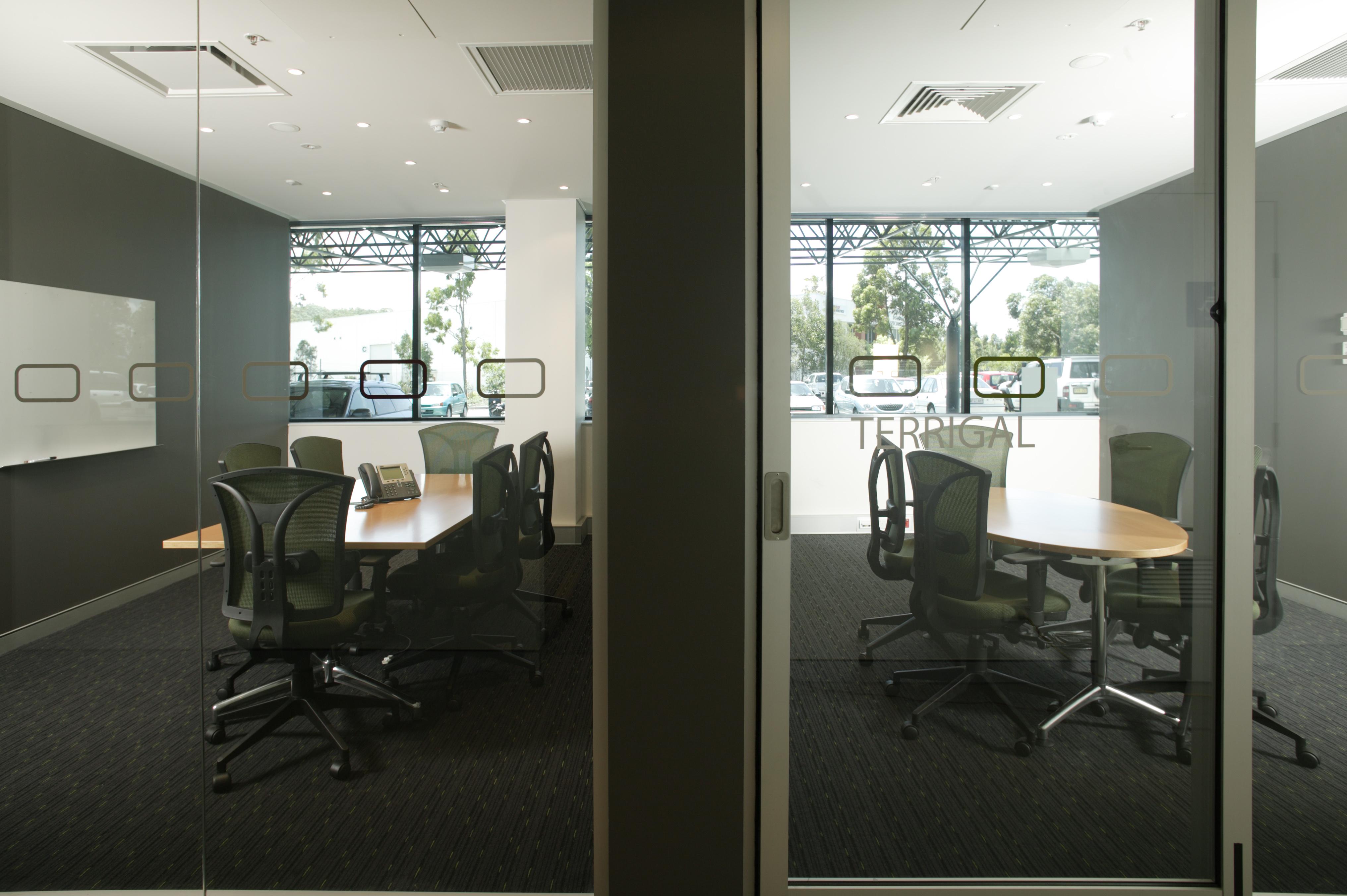 belkin office. Client:Belkin Belkin Office