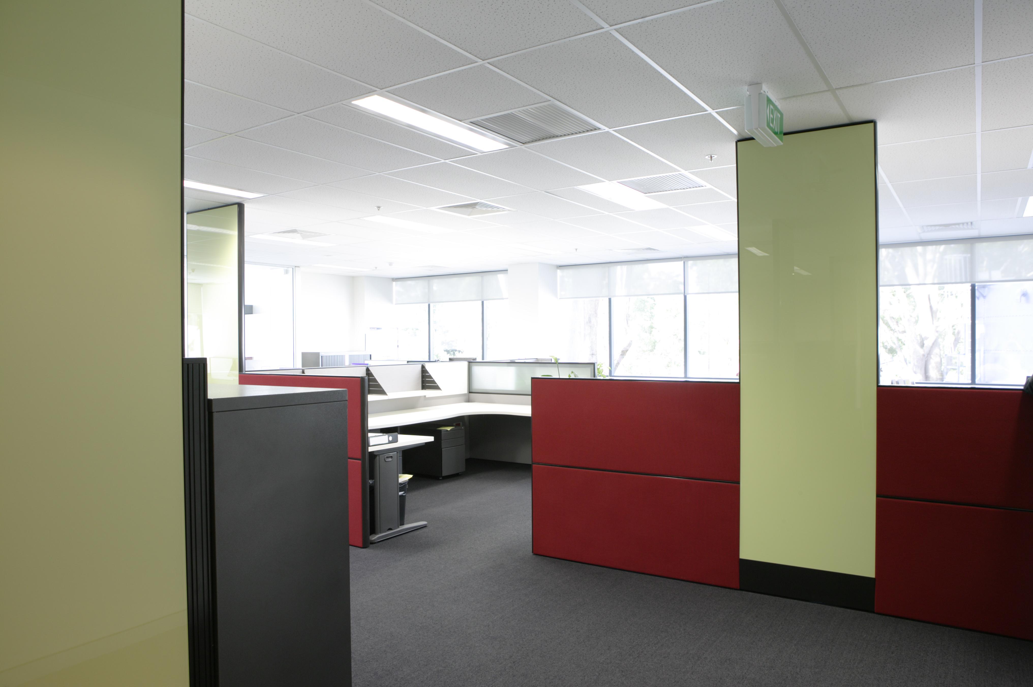 belkin office. Client:Belkin Belkin Office T